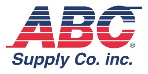 ABC_Supply_Logo