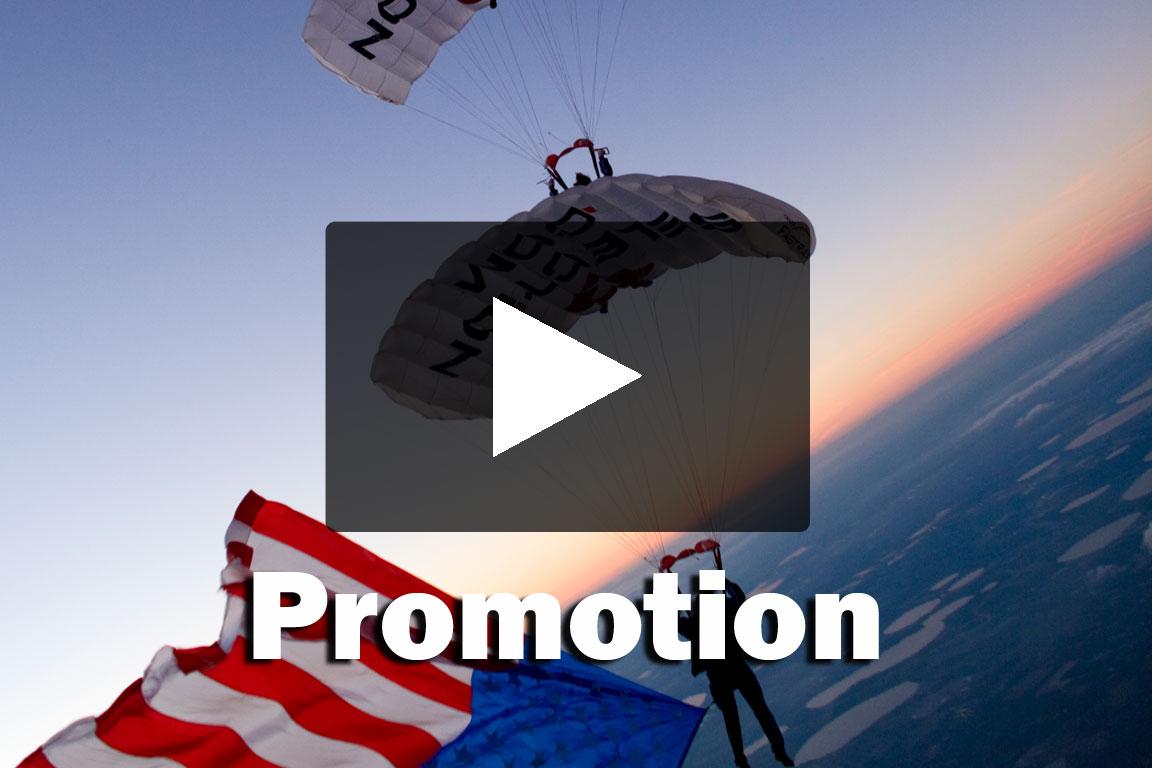 Canopy_promo