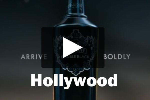 Hollywood_play