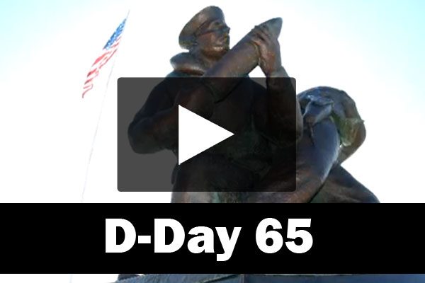 Dday65