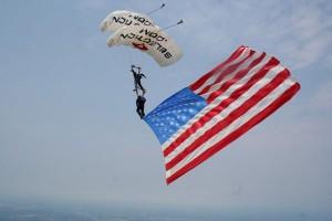 crewandflag-_web
