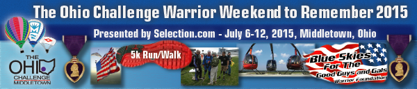 WarriorWeekend_banner_2015