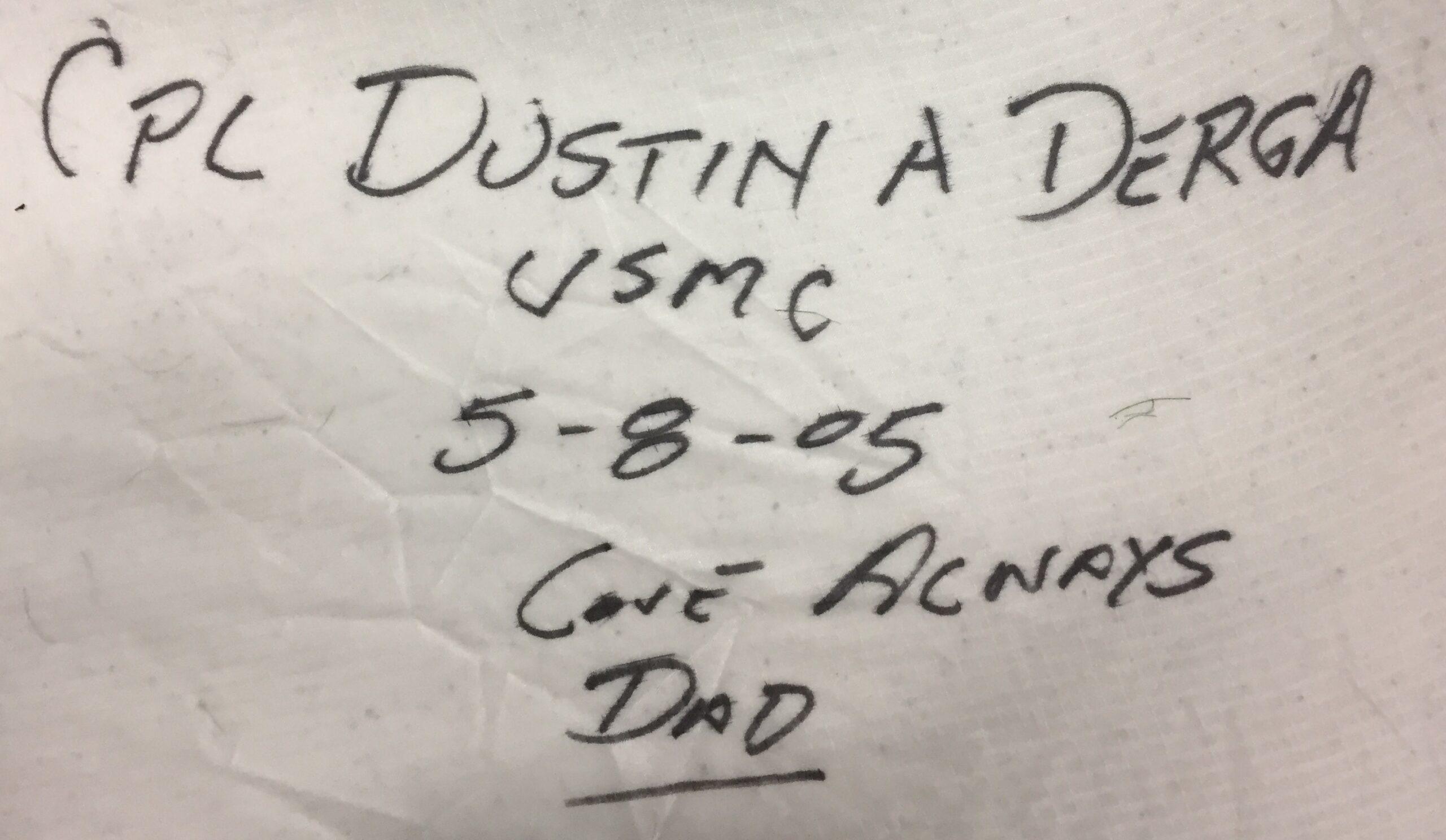 CPL-Dustin-A-Derga2
