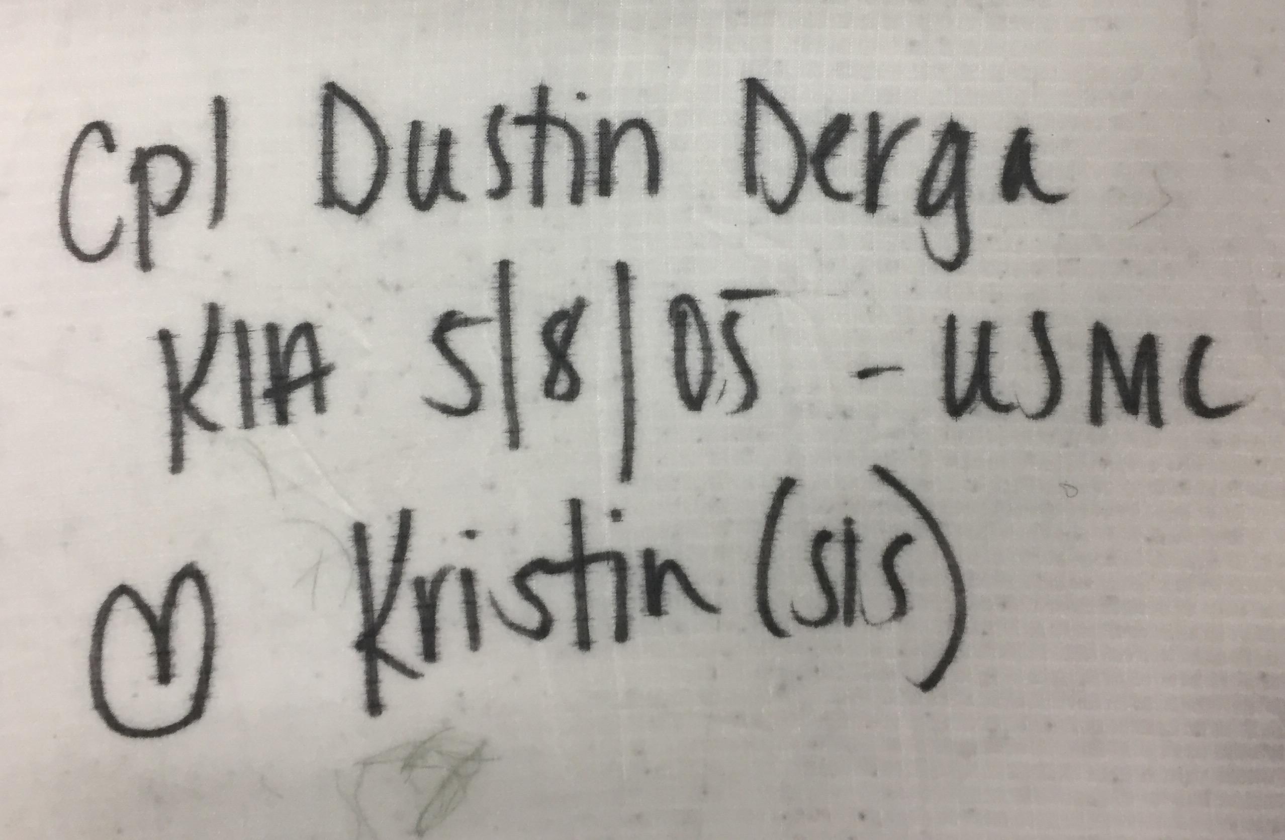 Cpl-Dustin-Derga3