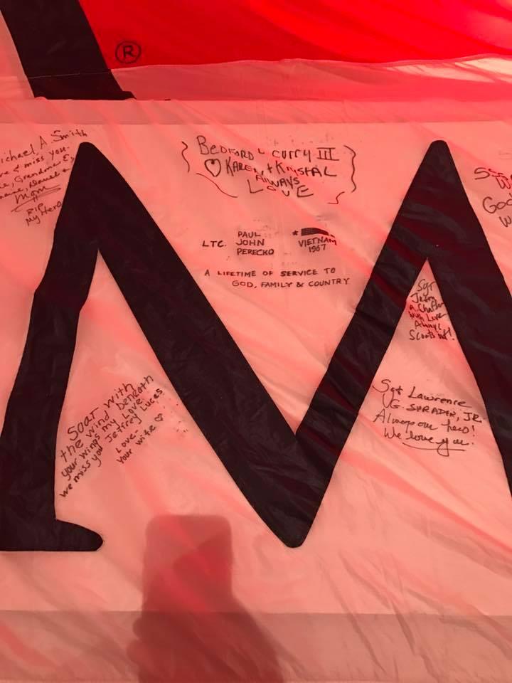 Signatures5