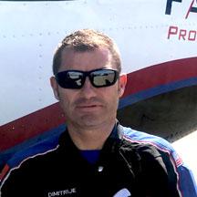 Dimitrije-Dadic